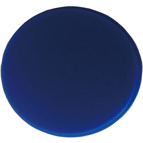 蓝蜡盘,98mm