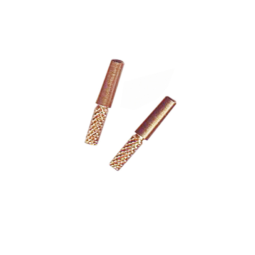 Brass Dowel Pin,Short