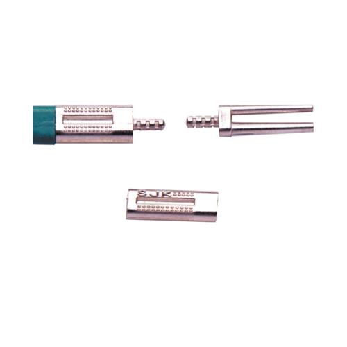 Twin Pin
