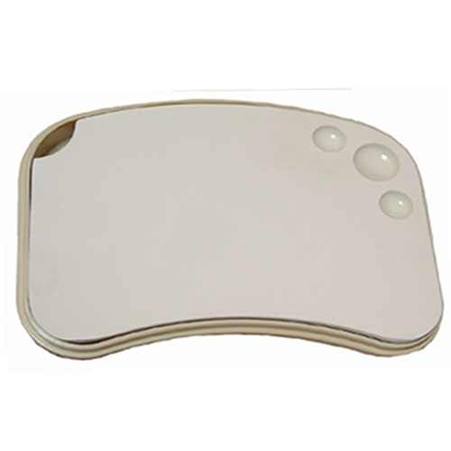 Watering Plate,Large