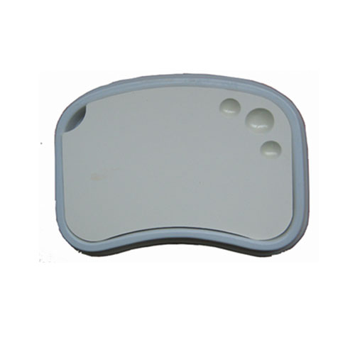 Watering Plate,Small