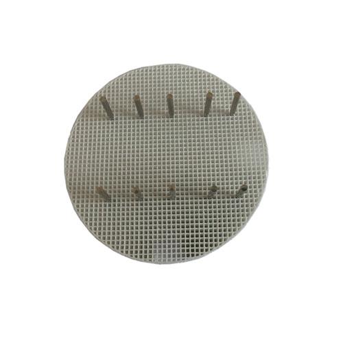 Firing Tray,72mm,Metal Pins