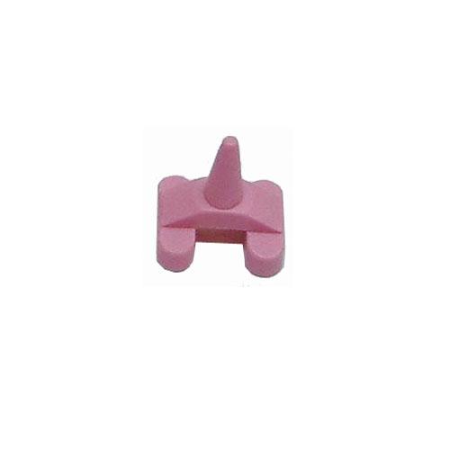 Pink Peg 1#