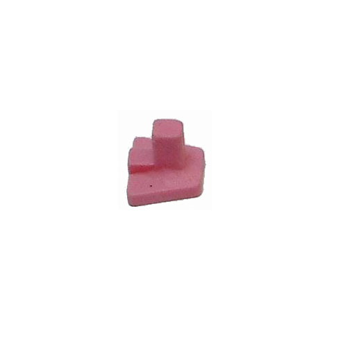 Pink Peg 3#