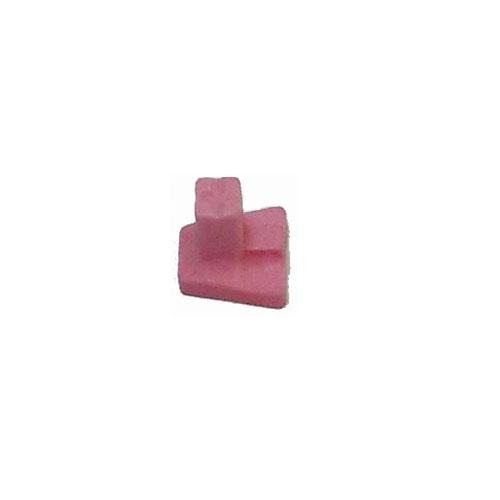 Pink Peg 4#
