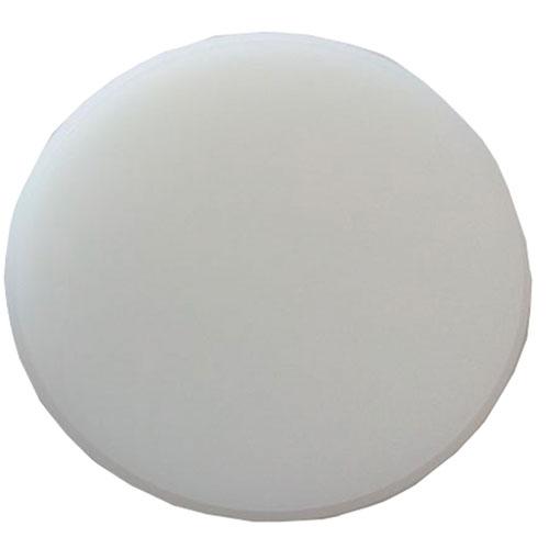Wax Blocks,98mm,White