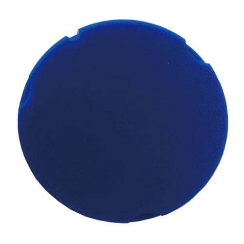 Wax Blocks,95mm,Blue