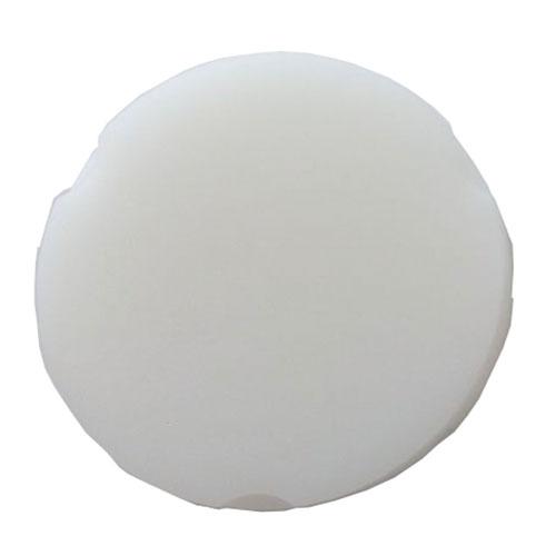 Wax Blocks,95mm,White