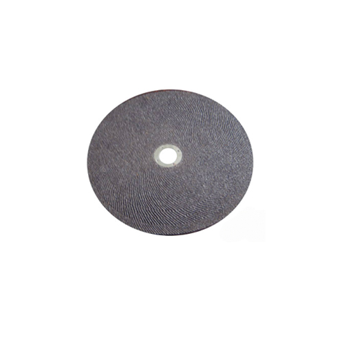 Stone Disc for Model Trimmer