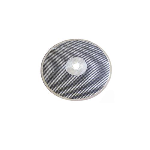 Diamond Disc for Model Trimmer