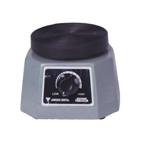 Vibrator,Round,Small
