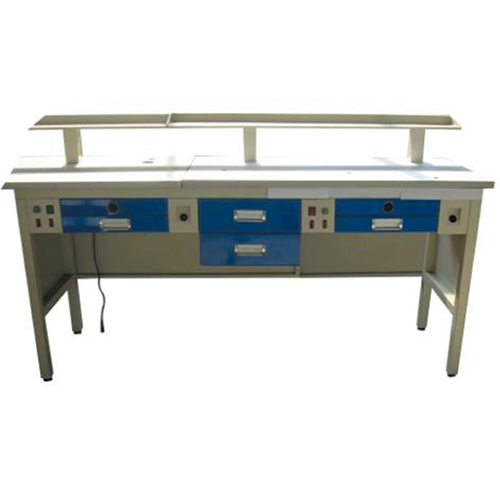 Lab Bench,Double Persons