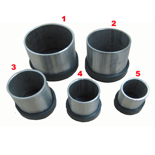 Casting Rings,Stainless Steel