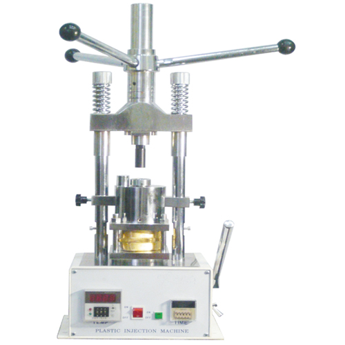 Injection Machine,Hydraulic