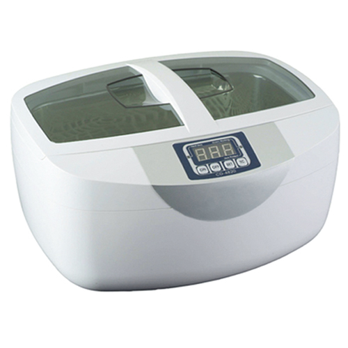 Ultrasonic Cleaner,Large,CD-4820