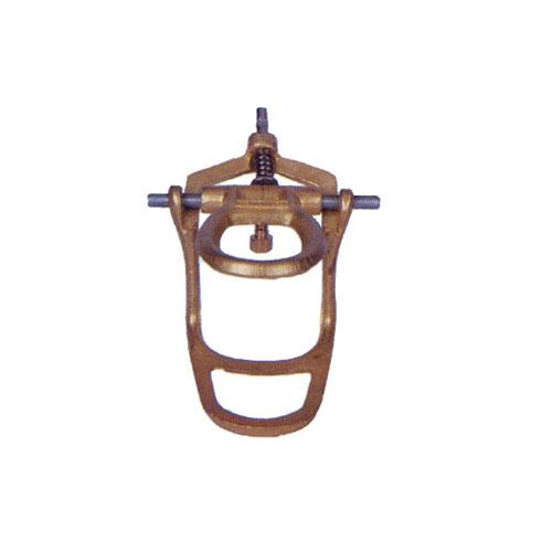 Brass Articulator,Medium
