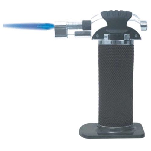 Micro Torch,851#