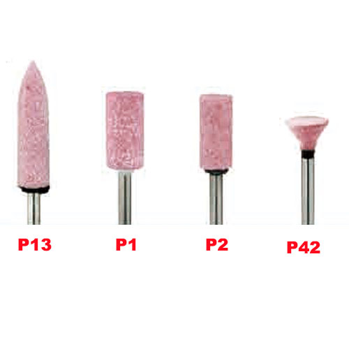 Mounted Points,Pink,1