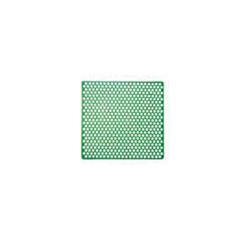 Wax Net 898